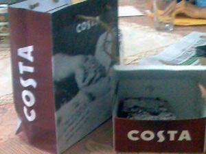 Costa mmmm